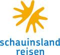 Ancillary Services for Schauinsland Reisen