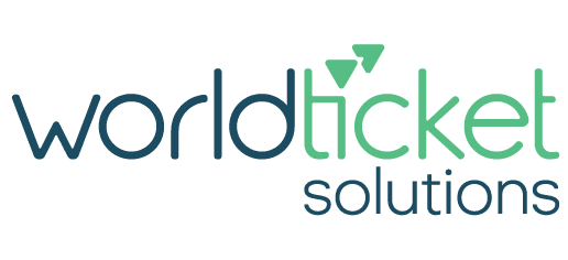 LogoWorldticket.png