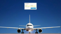 New companies for airline and travel solutions established in FRA