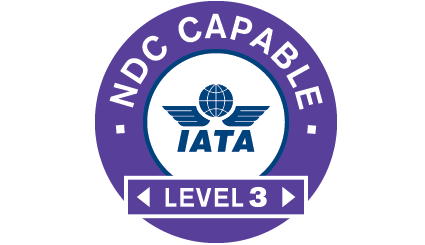 NDC Certification Level 3 renewal