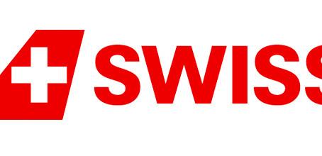 Bucher Reisen is packageing with Swiss