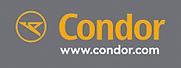 condor.png