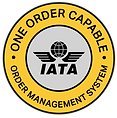 OneOrderCapable_OrderManagementSystem_RG