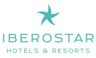 Iberostar connected