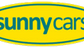 Sunnycars available