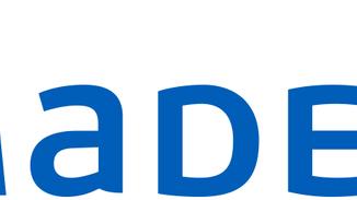 Amadeus GDS Web Services Certification