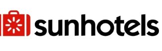 SunHotels connected