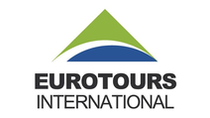 AirBroker for Eurotours