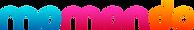 momondo-logo-t.png