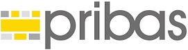 pribas_logo.jpg