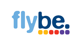 flybe.png