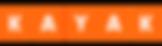 kayak-logo-t.png