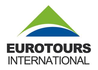 Eurotours connected to Bucher Reisen