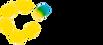 Musikverket_logo_liggande_sRGB.png