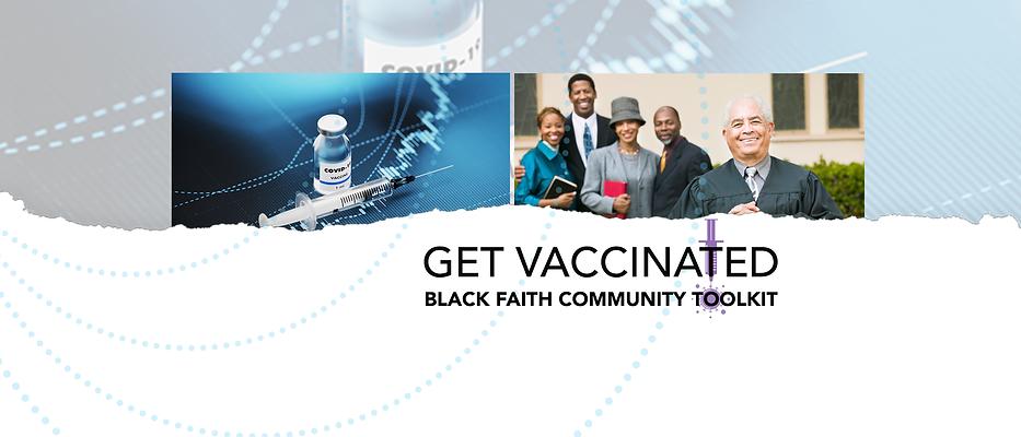 VaccineWebsite.Header copy.png