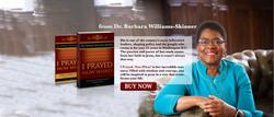 Prayer.and.DiscGuide.Website.Header