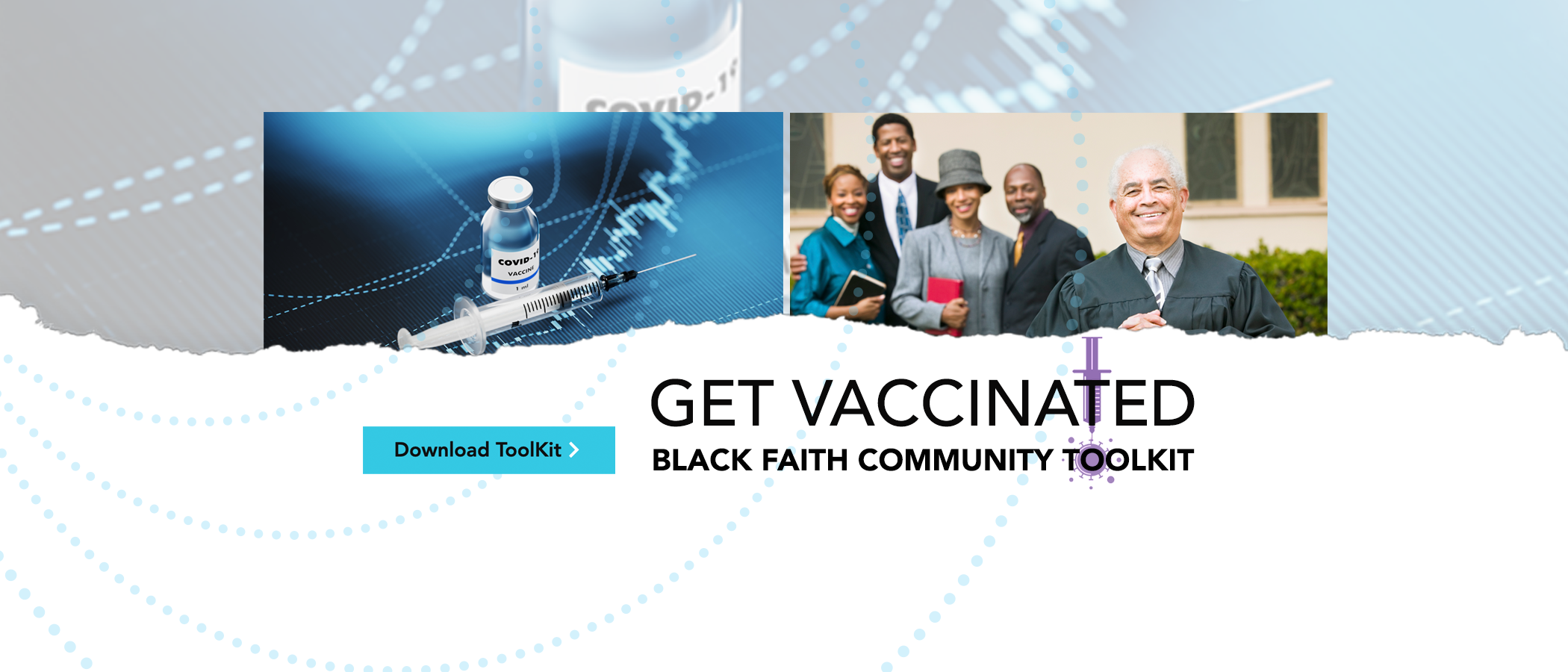 VaccineWebsite.Header copy