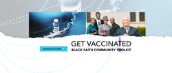VaccineWebsite.Header copy