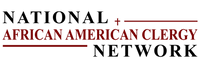 NAACN COLOR LOGO.png
