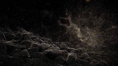 stillbilde_mountain magnet_2021 copy.jpg