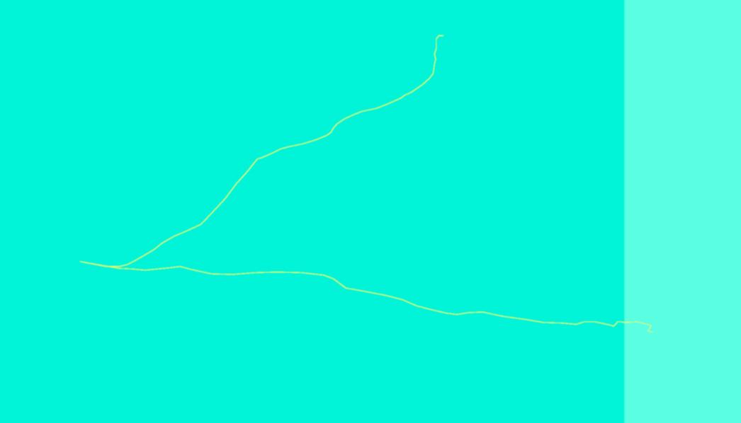 Skjermbilde%202020-05-26%20kl.%2014.49_e
