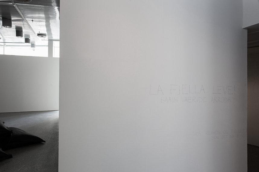 MFA2019-15 23.51.40.jpg