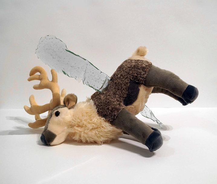dead reindeer.jpg