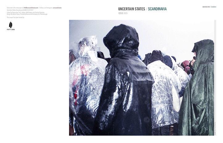US-Scandinavia-Newspaper_13.5-289x370mm_