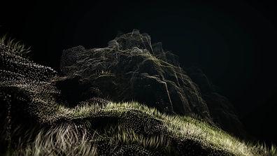 stillbilde_grass_2021 copy.jpg