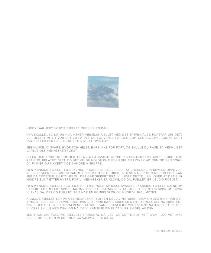002 text 2 m bilde 7.jpg