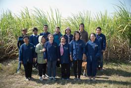 GROUP-FARMER-1-2.jpg
