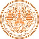 kmitl logo(Thai).png