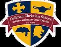 CULLMAN CHRISTIAN 1.png