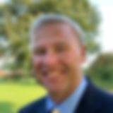 Dr. Lance Boyd.jpg