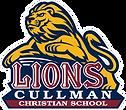 CULLMAN CHRISTIAN 7 (1).png