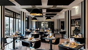 Eternam accélère son développement hôtelier sur les segments économique et moyen de gamme