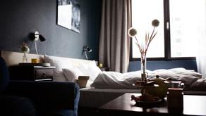 L'hôtellerie : une bonne idée pour faire fructifier son patrimoine !