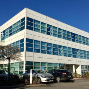 Premières acquisitions pour Proxima Vie, la nouvelle UC immobilière d'Eternam