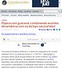 Conjur Pipoca com Guaraná.PNG