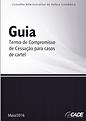 Guia TCC Cade.PNG