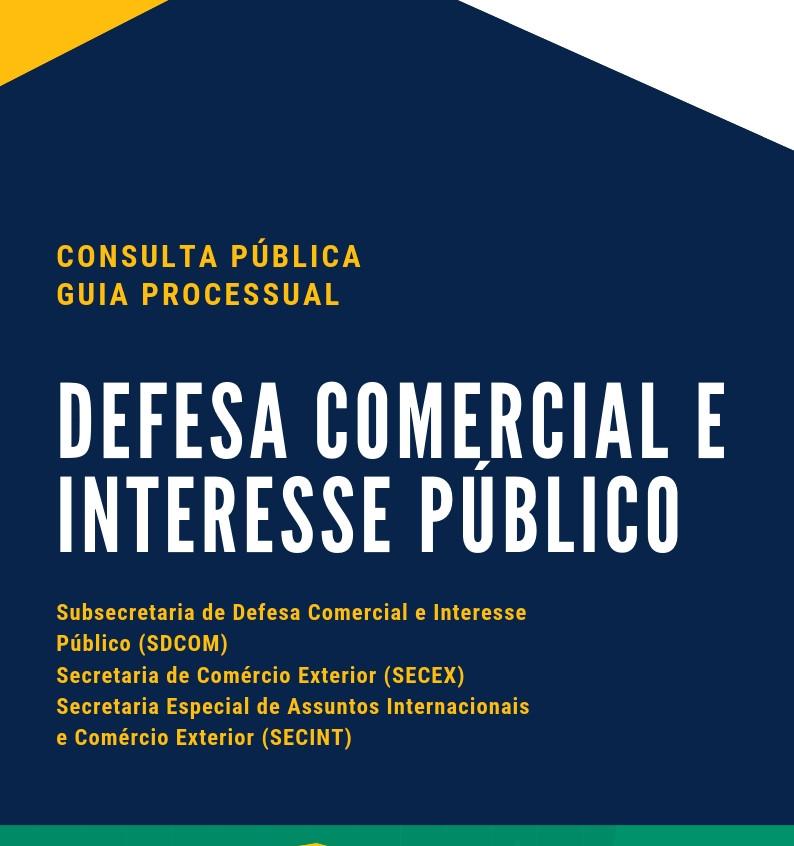 defesa_comercial_e_interesse_público_(1)