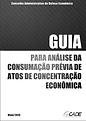 Guia Gun Jumping.PNG