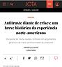Antitruste_diante_de_crises_um_breve_his