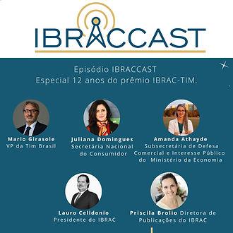 IbracCast.jpg