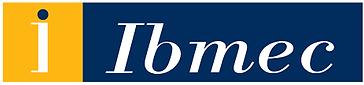 iBMEC.png