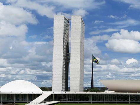 Há influência política no enforcement antitruste no Brasil?
