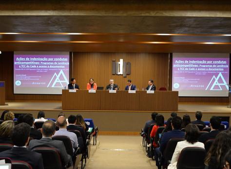Reparação de danos por condutas anticompetitivas: a futura revolução do antitruste no Brasil?