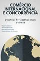 2018_Capa_Comércio_internacional_e_Conco