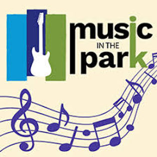 music in the park.jfif