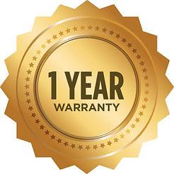 warranty 1yr.jpg
